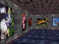 Phota Flowers Screensaver 1