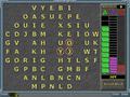 Playsage WordDash 1