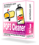 POP3 Cleaner PRO 1