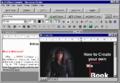 WinEbook Compiler 1