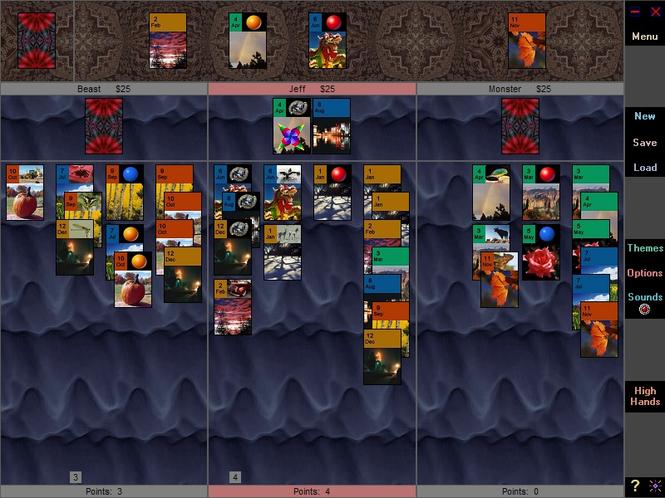 Wutch Screenshot