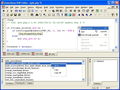Antechinus PHP Editor 1