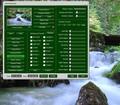 Atmosphere Lite (Nature Sound Generator) 1