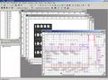 CADE ActiveX CAD Control 1