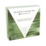 DB-HTML Converter PRO 1