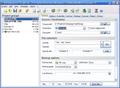 BackupXpress Pro 1