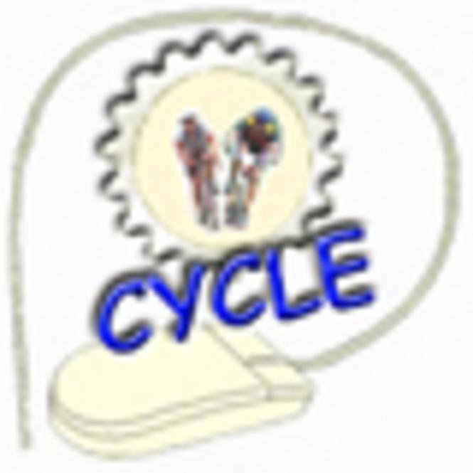 Cycle Screenshot 1