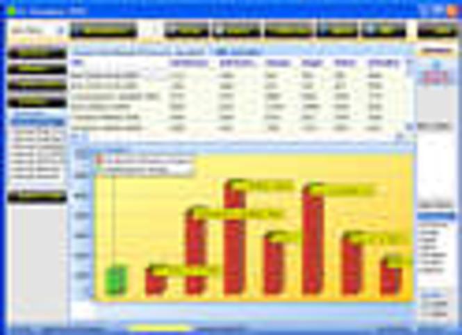 Dr. Hardware 2010 Premium 3-Jahres Abo - Key/Registrierschlüssel Screenshot