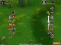Empires Online 1