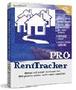 RentTracker Pro 1