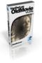 OldMovie plug-in 1