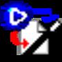 dbzIMM (InstantMailMerger) 1