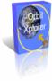 Orbit Xplorer site license 1