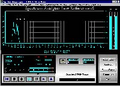 Spectrum Analyzer pro LE v3.2 1