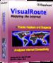 VisualRoute 2010 Personal Edition 1