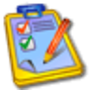 SunRav TestOfficePro. Personal license. 1