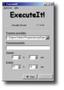 ExecuteIt! Server 1