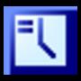 Ace Clock Pro (Family license) 1