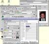 VidEd -- Videoverwaltung mit Etikettendruck 1