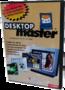 DesktopMaster 1
