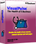VisualPulse Standard Edition 10-element License 1