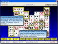 Solitaire Piknic 1