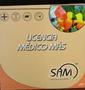 Medico Mas (1) Licencia 1