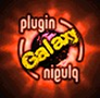 Plugin Galaxy AE (MacOS X) 2