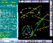 CurvilinearS  (Geometria Analitica Plana, en Español) 1