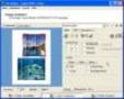 DruckDas! - Vorlagen Datenträger Professional 1