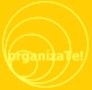 organizaTe! 1