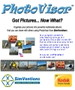 PhotoVisor Creator & PhotoVisor Player 1