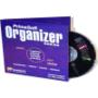 Photo Organizer Deluxe 1