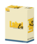 LabelEx (Single License) 1