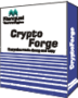 CryptoForge with Free Upgrades for Life 1