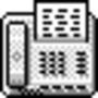 Fax Machine - 25 licenses 1
