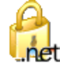 DevPower Encryption .NET Source Code 1
