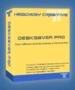 DeskSaver Pro v3.01 Us 1