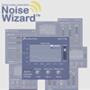 Virtos Noise Wizard - 50% sale 1