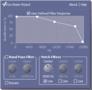 Virtos Filter Toolbox - 50% sale 1