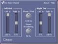 Virtos Stereo Processor - 50% sale 1