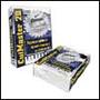 CutMaster 2D Lite 1
