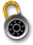 Xetrion Lock Manager - Database License 1