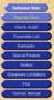 The Buttonbar Applet - Multi License 1