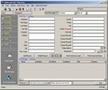 Multiemail Pro V5 Single lic. 1