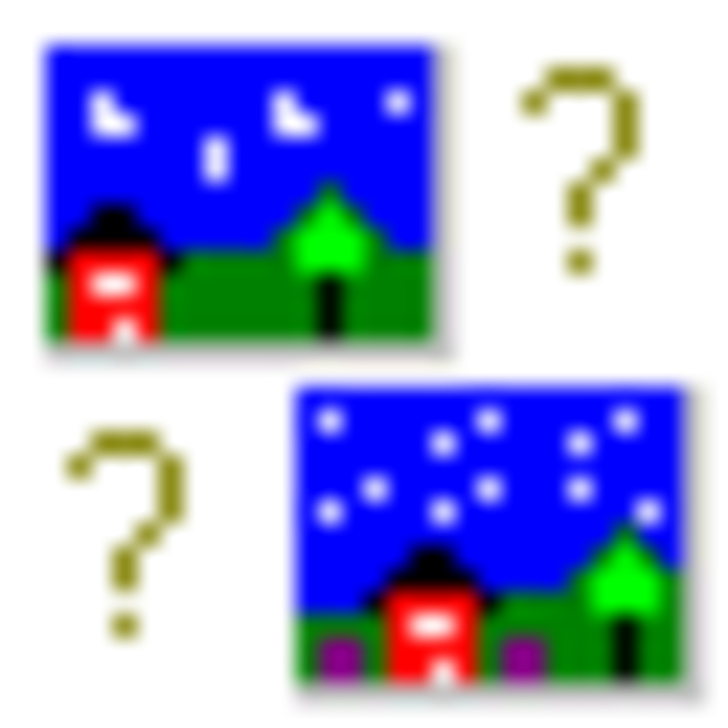 DoublePics - Single User License Screenshot 1