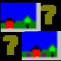 DoublePics - Single User License 1