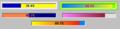 ISAX ProgressBar ActiveX 1