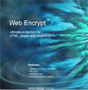 Web Encrypt 2 for  WETP members 1