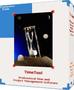 TimeTool - Lite 1